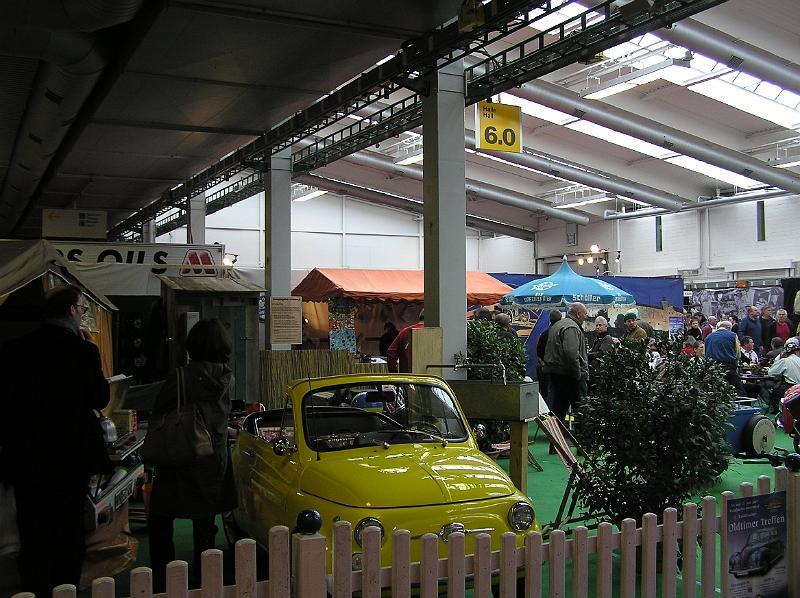 retro-2007-1