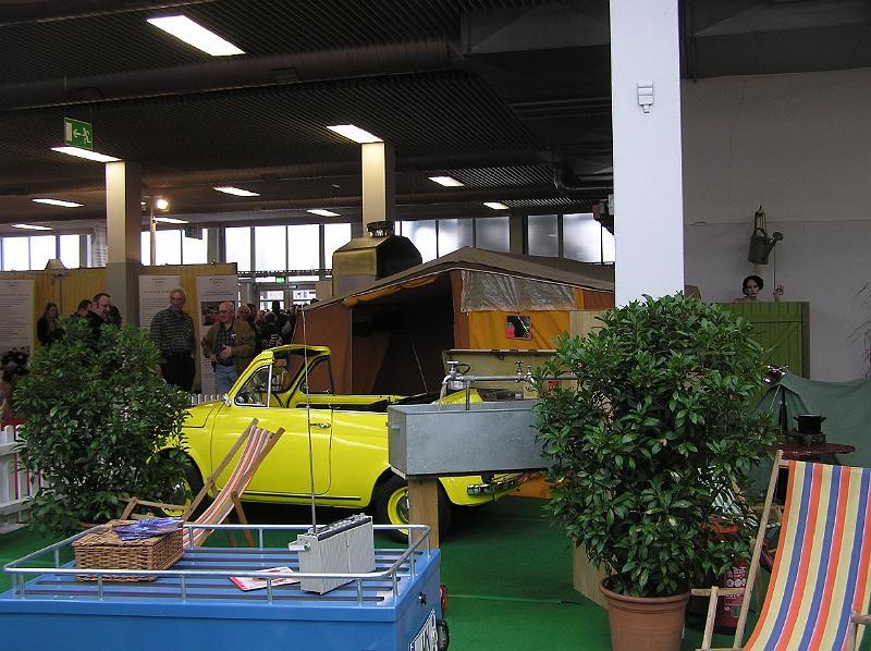 retro-2007-21