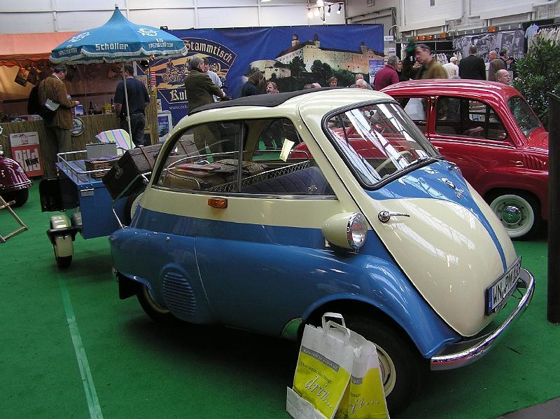 retro-2007-9