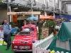 retro-2007-3